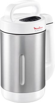 Moulinex LM542110 Blender chauffant