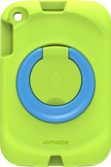 Samsung Anymode Galaxy Tab A 10,1 (2019) Kids Cover Vert