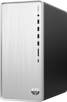 HP Pavilion TP01-0312nb