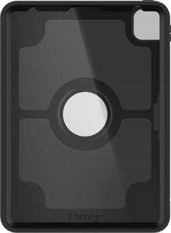 Otterbox Defender Apple iPad Pro 11 pouces Étui Intégral