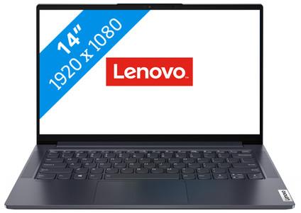 Lenovo Yoga Slim 7 14ARE05 82A200EUMB AZERTY