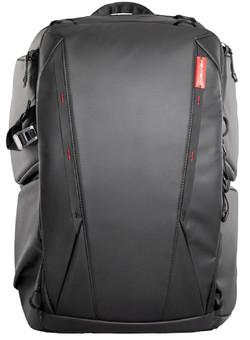 PGYTECH OneMo Backpack 25L + Shoulder Bag