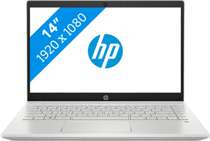 HP Pavilion 14-ce3040nb AZERTY