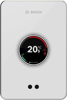 Bosch EasyControl CT200 wit