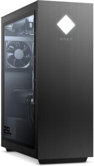 HP OMEN GT12-0460nd