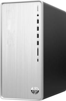 HP Pavilion TP01-1550nd