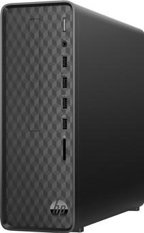 HP Slim S01-pF1001nd