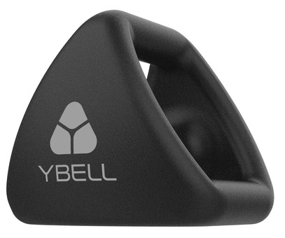 YBell Neo M 8kg