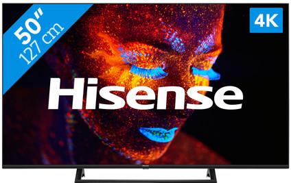 Hisense 50A7300F (2020)
