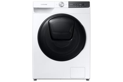 Samsung WD90T754ABT/S2 - 9/6 kg