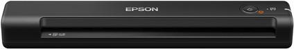 Epson Workforce ES-50