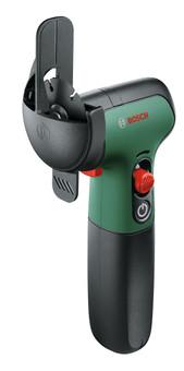 Bosch EasyCut&Grind