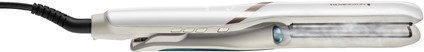 Remington Hydraluxe Pro S9001