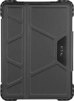 Targus Pro-Tek Rotating Apple iPad Pro 11 pouces (2020) / (2018) et Air (2020) Book Case