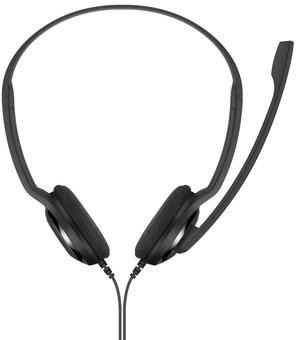 EPOS Sennheiser PC 8 USB Headset
