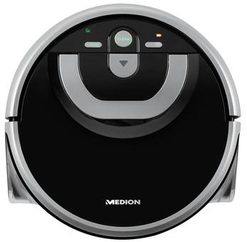 Medion MD18379 Dweilrobot