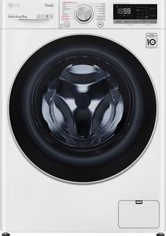LG F4V709P1E TurboWash 59