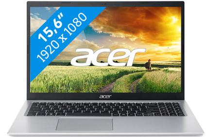 Acer Aspire 5 A515-56G-7327 Azerty