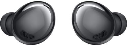 Samsung Galaxy Buds Pro Black