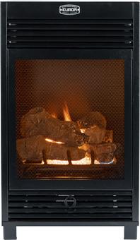 Eurom Outdoor Veranda Heater