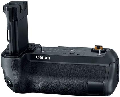 Canon BG-E22 Poignée d'Alimentation