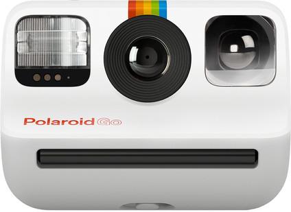 Polaroid Go Wit