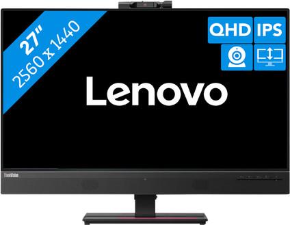 Lenovo ThinkVision T27vh-20