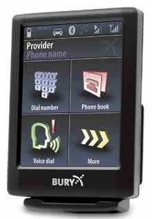 Bury CC 9068
