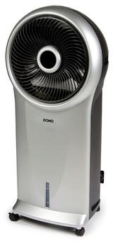 Domo DO152A (let op: geen airco)