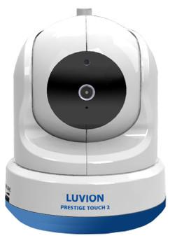 Luvion Caméra Prestige Touch2