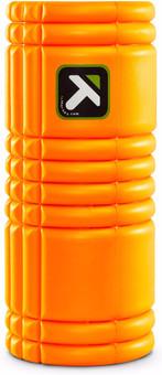 Triggerpoint The Grid Orange