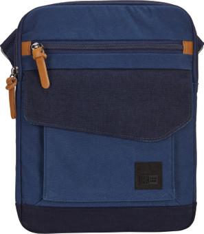 Case Logic LoDo 10'' Dress Blue