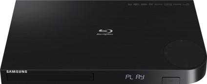 Samsung BD-J6300