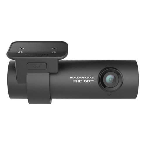 BlackVue DR750S-1CH Cloud Dashcam 16GB Main Image