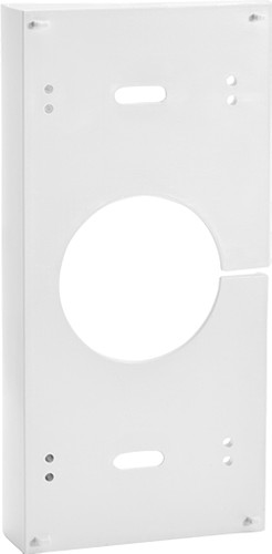 Ring Kit d'angle RVD1 Main Image