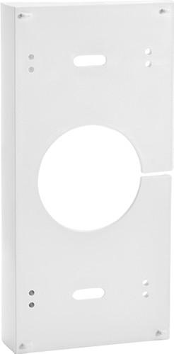 Ring RVD1 Corner kit Main Image