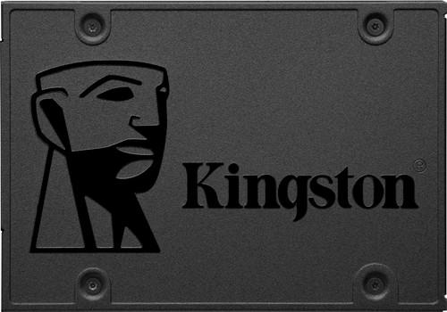 Kingston A400 SSD 960GB Main Image