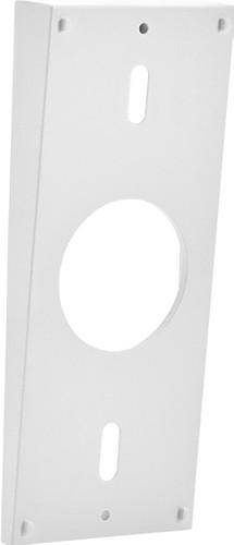 Ring Pro Wedge Kit Main Image