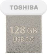 Toshiba TransMemory U364 128GB Main Image
