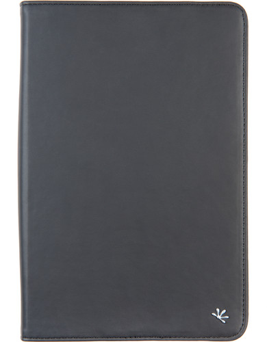 Gecko Stand Tablet Case Universal 7/8 Inches Black Main Image