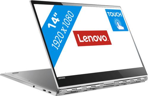 Lenovo Yoga 920-13IKB 80Y7002MMB Azerty Main Image