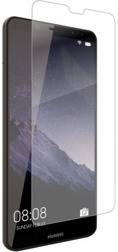 InvisibleShield Plus Protège-écran en Verre Huawei Mate 10 Lite Main Image