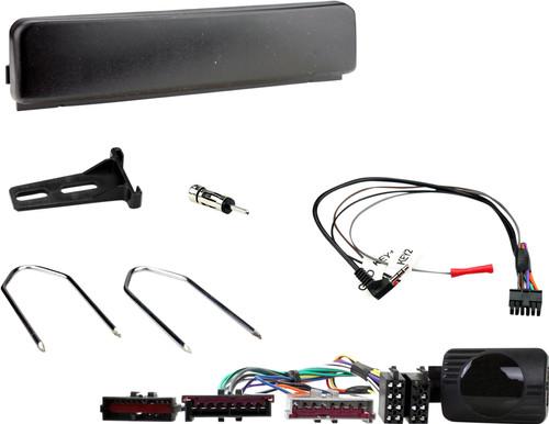 TradeTeam Car Radio Installation Kit Ford Version 1 Main Image