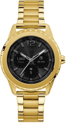 Guess Watch C1002M3 Main Image