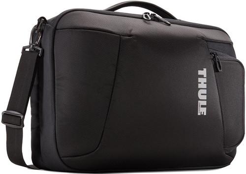 """Thule Accent Laptop Bag 15.6"""" Main Image"""