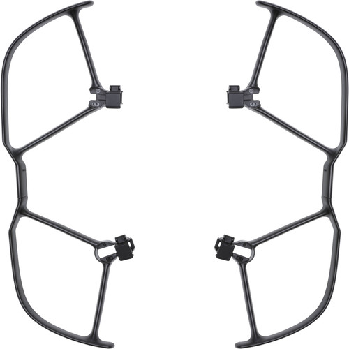 DJI Mavic AIR Propeller Guards Main Image