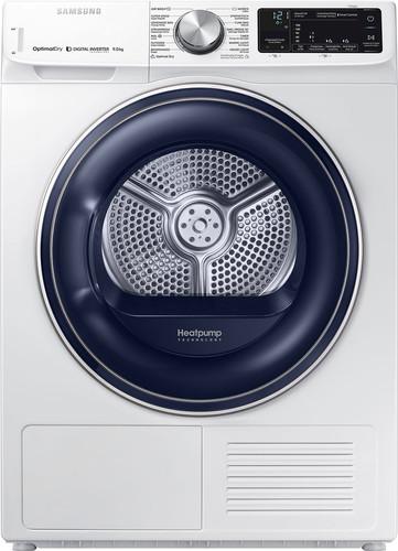 Samsung DV91N62632W Main Image