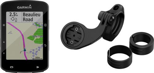 Garmin Edge 520 Plus Main Image