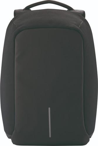 "XD Design Bobby XL Anti-Theft Backpack 17"" Black Main Image"