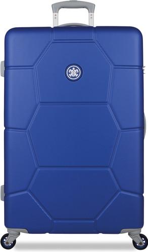 SUITSUIT Caretta Spinner 76 cm Dazzling Blue Main Image